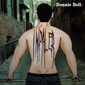 Image for 'Impaler'