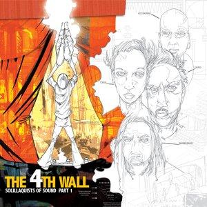 Immagine per 'The 4th Wall, Pt. 1'