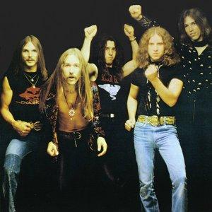 Imagen de 'Scorpions'