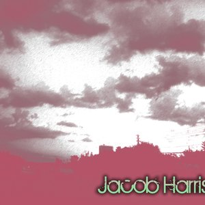 Image for 'Jacob Harris'