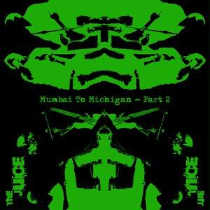 Bild für 'Mumbai To Michigan - Part 2'