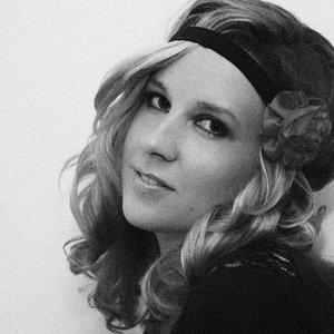 Image for 'Rachel Griffin'