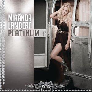 Image for 'Platinum'