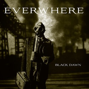 Image for 'Black Dawn'