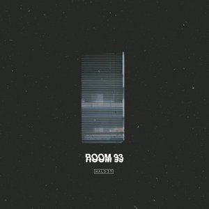 Image for 'Room 93'