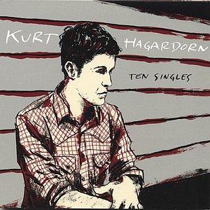 Imagen de 'Ten Singles'