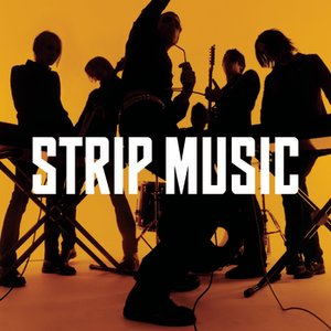 Image for 'Strip Music'