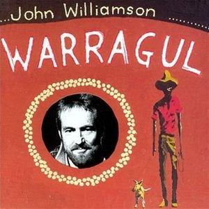 Image for 'Warragul'