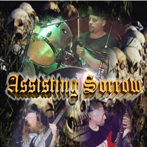 Image for 'Assisting Sorrow'