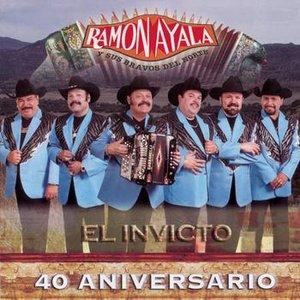 """Image for '40 Aniversario """"El Invicto""""'"""