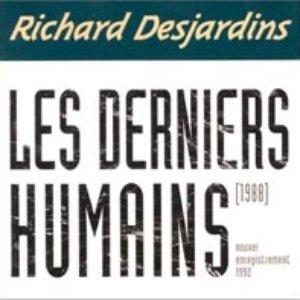 Image for 'Les Derniers Humains (1988)'