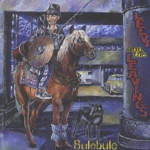Image for 'Bulebule'
