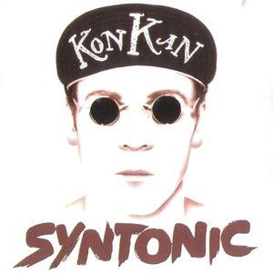 Imagen de 'Syntonic'