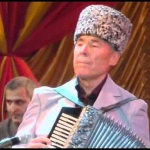 Image for 'Рамзан Паскаев'