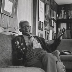 Image for 'Thomas A. Dorsey'