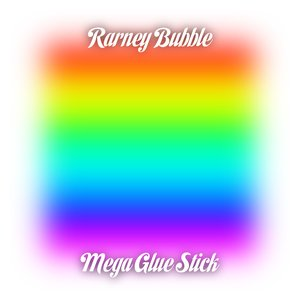 Image for 'Rarney Bubble'