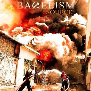 Image for 'Bagelism: Source'