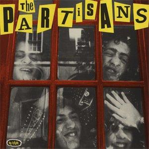 Imagem de 'The Partisans'