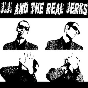 Bild für 'JJ & The Real Jerks - Back in Business'