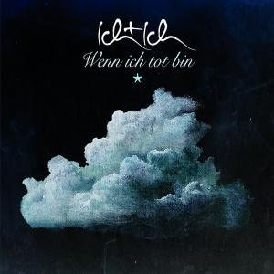 Image for 'Wenn ich tot bin (Paris Nova Remix Edit)'