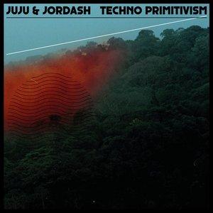 Image for 'Techno Primitivism'