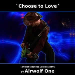 Bild för 'Choose to Love(official Extended Version)'