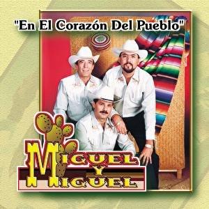 Image for 'El Aguijón'