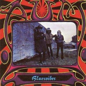 Bild für 'Bluesvibes'