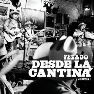 Image for 'Pero Como Voy A Odiarte (Live At Nuevo León México/2009)'