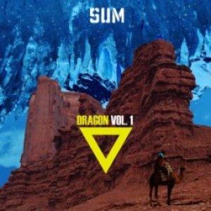 Imagen de 'Dragon, Volume 1'