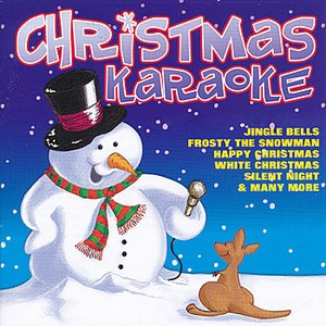 Image for 'Christmas Karaoke'