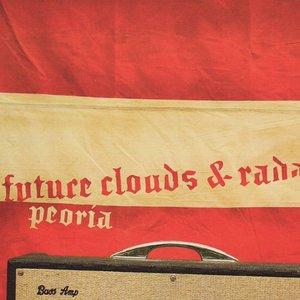 Imagen de 'Peoria'