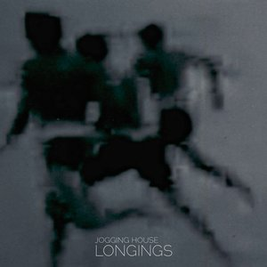 Image for 'Longings'