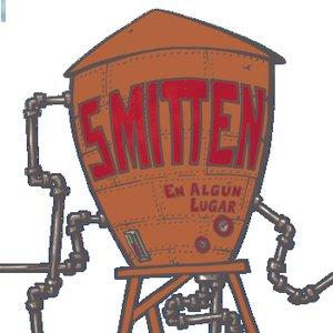 Image for 'En Algun Lugar'