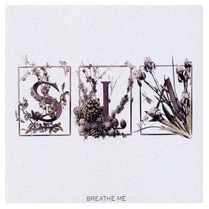 Image for 'Breathe Me (Mylo remix)'