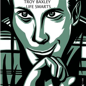 Image for 'Life Smarts'