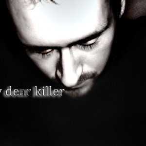 Image for 'My Dear Killer'