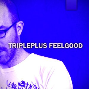 Image for 'Tripleplus Feelgood'