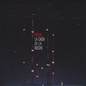 Image for 'La Casa De La Noche'