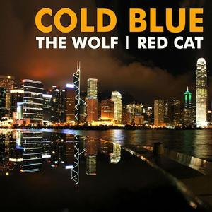 Image for 'The Wolf/Red Cat'