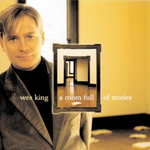 Image for 'A Room Full Of Stories'