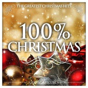 Image for '100% Christmas'
