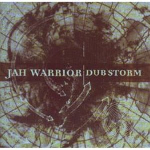 Image for 'Dub Storm'