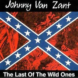 Bild für 'The Last Of The Wild Ones'