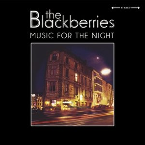 Image for 'Music For The Night'