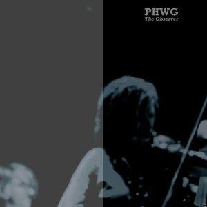 Image for 'Phwg'