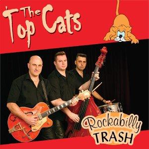 Image for 'Rockabilly Trash'
