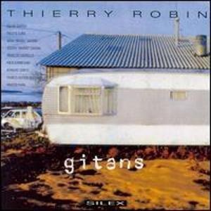 Image for 'Gitans'