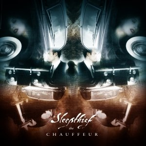 Image for 'The Chauffeur Remix EP'
