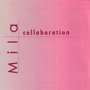 Image for 'Collaboration'